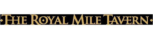 Royal Mile Tavern